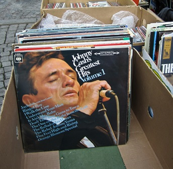 JOHNNY_CASH_LP_SKIVA
